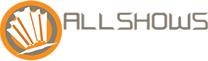 AllShows.com Logo