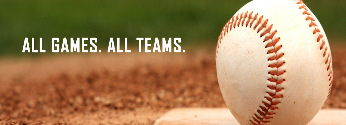 all major league baseball teams